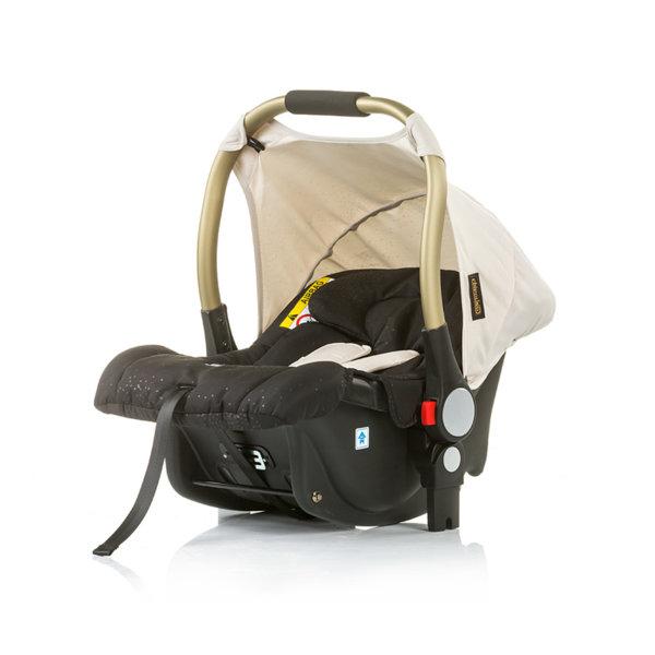 Столче за кола Sensi 0+ (0-13 кг.)